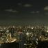 東京の住みたい街ランキング